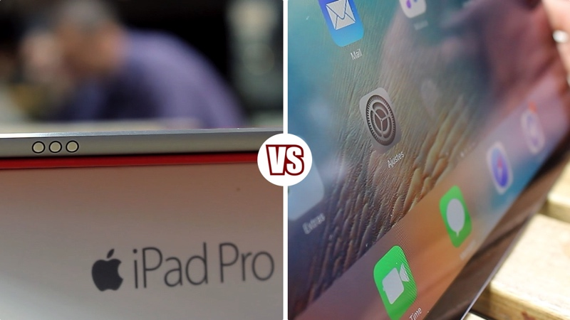 ipad-pro-vs-air-2-español