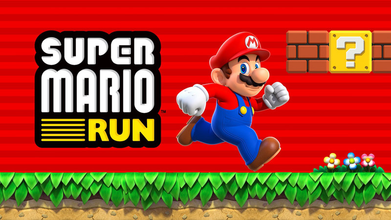 super-mario-run-ios