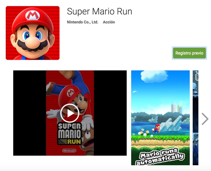 super_mario_google_play_store_1