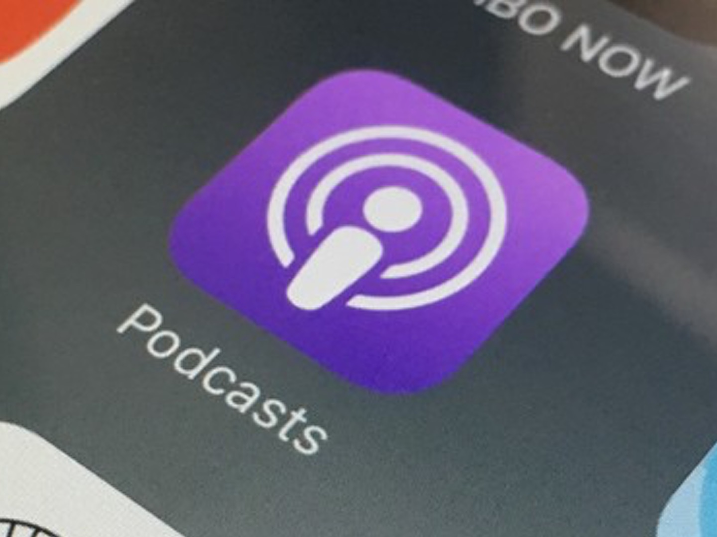Podcasts+, el posible nuevo servicio de Apple para competir con Spotify