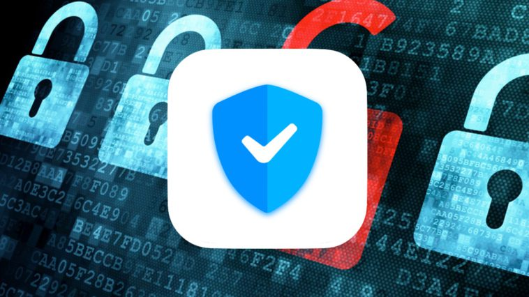 Authenticator: protege tus cuentas con claves de doble factor que cambian cada 30 segundos