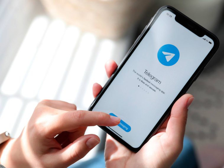 5 trucos de Telegram para sacarle aún más partido