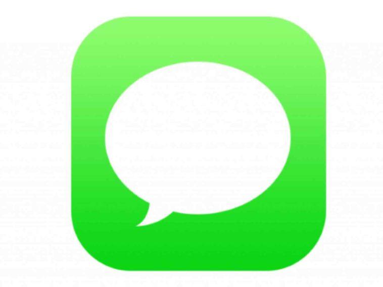 Cómo crear el widget de iMessage gracias a la app de Atajos