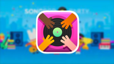 Así funciona SongPop Party para iOS y Apple TV